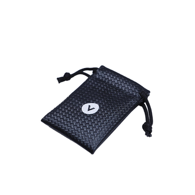 Yonghuajie pu leather vegan leather designer bags company for jewelry-2