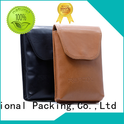 Yonghuajie Wholesale pu tote bag manufacturers for jewelry