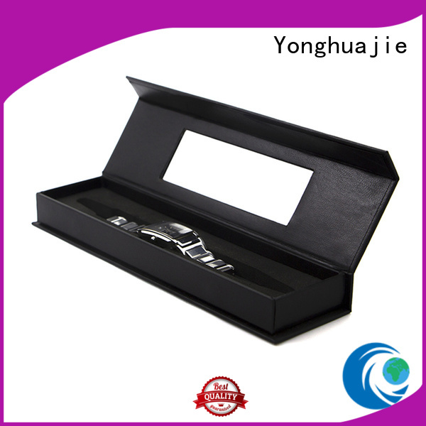 design recycle paper box at discount for packaging