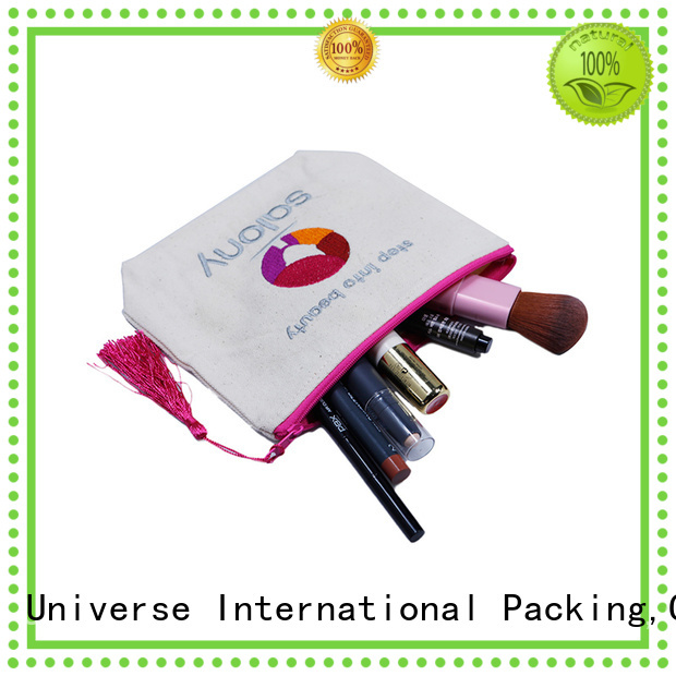 printing canvas tote bags wholesale canvas logo Yonghuajie company