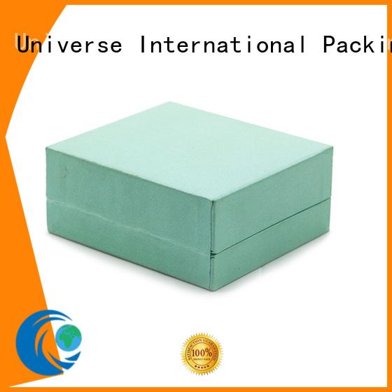 Yonghuajie paper the plastic box company Supply for gift