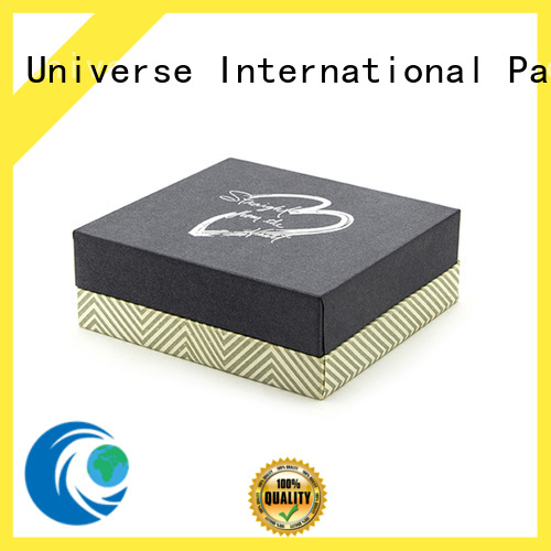 high quality large plastic box on-sale for jewelry Yonghuajie