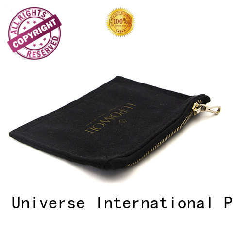 printing wholesale canvas bags blank mat for shopping