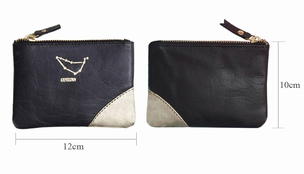 High-quality leather bags online printed manufacturers for gift-1