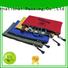 Yonghuajie Brand blank natural packaging logo canvas tote bags wholesale
