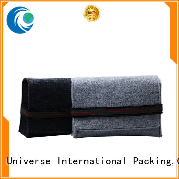 Yonghuajie cheapest price patchwork bag Suppliers for storage