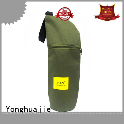 soft polyester backpack silk Suppliers for shoes