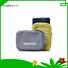 free sample cotton drawstring bags natural cotton for shopping Yonghuajie