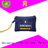 Yonghuajie drawstring small canvas bags small for jewelry