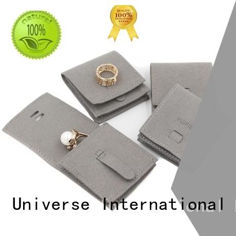 Best bolsas de mano customized company for present