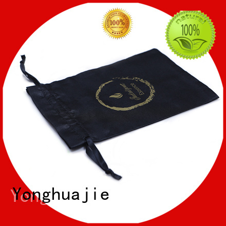 Yonghuajie tote crocodile bag for business for shopping