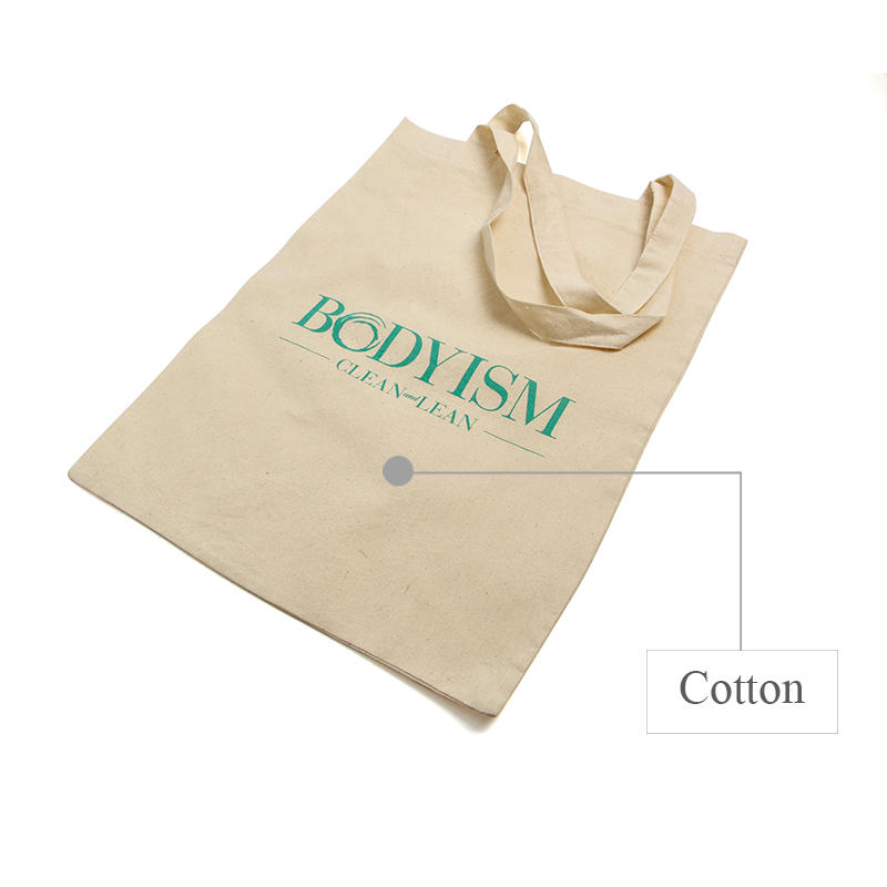 Yonghuajie linen bags wholesale with power bank for packaging-3