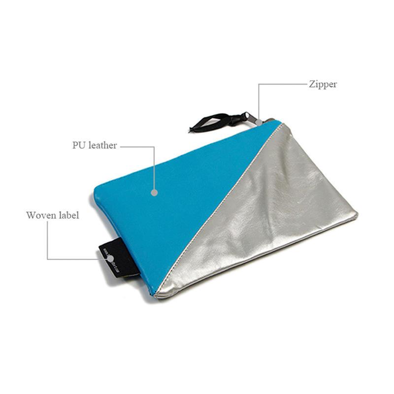Yonghuajie odm genuine leather bags Suppliers-2