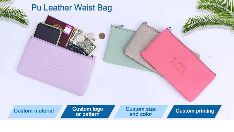 custom eco pu leather printed-1