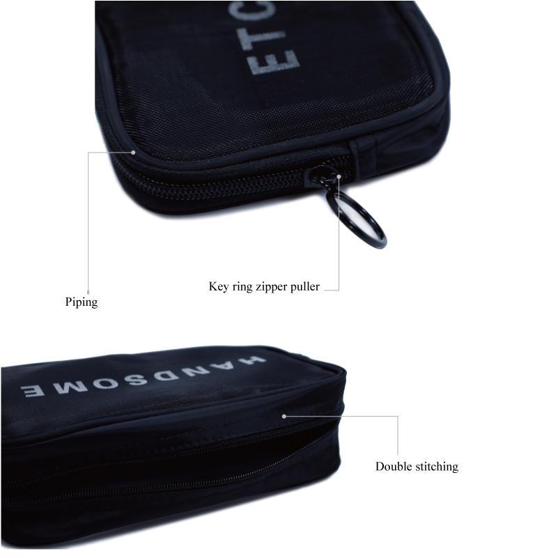 cheapest mesh carry bag logo factory for packaging-3