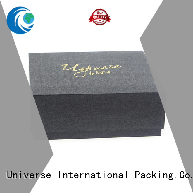 Yonghuajie Custom paper packaging manufacturer Suppliers for gift