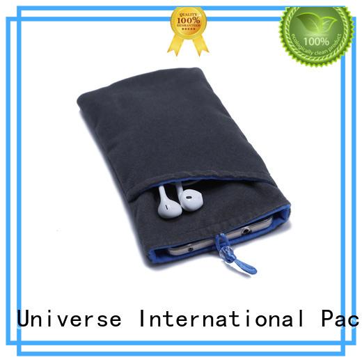 Yonghuajie plastic envelope bag top manufacturer for packing