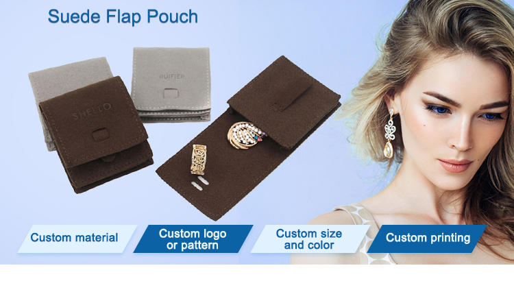 Yonghuajie Latest vintage leather bag manufacturers for shopping-1