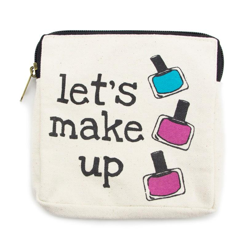 Yonghuajie High-quality womens tote purse mat for makeup-1