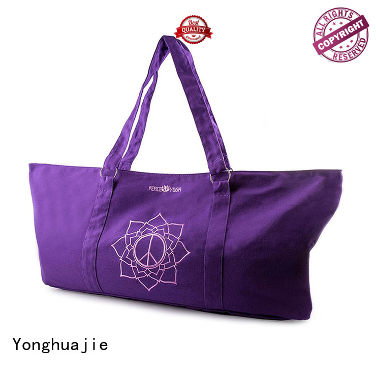 printing womens tote purse large size for jewelry