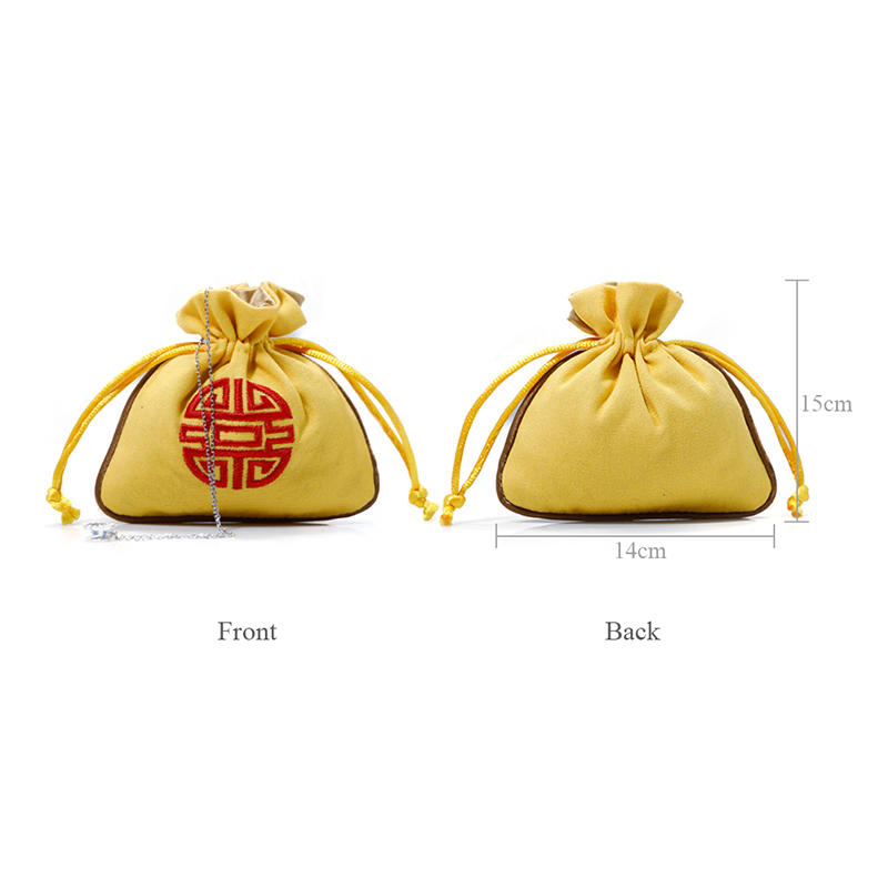 Yonghuajie High-quality tote bags wholesale manufacturers for packaging-1