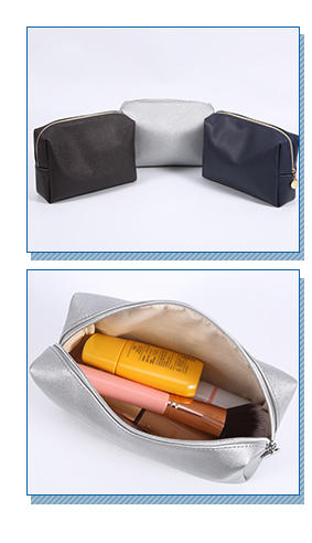 oem pu bag pu leather for business for jewelry-2