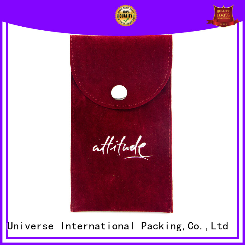gold leather bags canada printed logo for wholesale for packing
