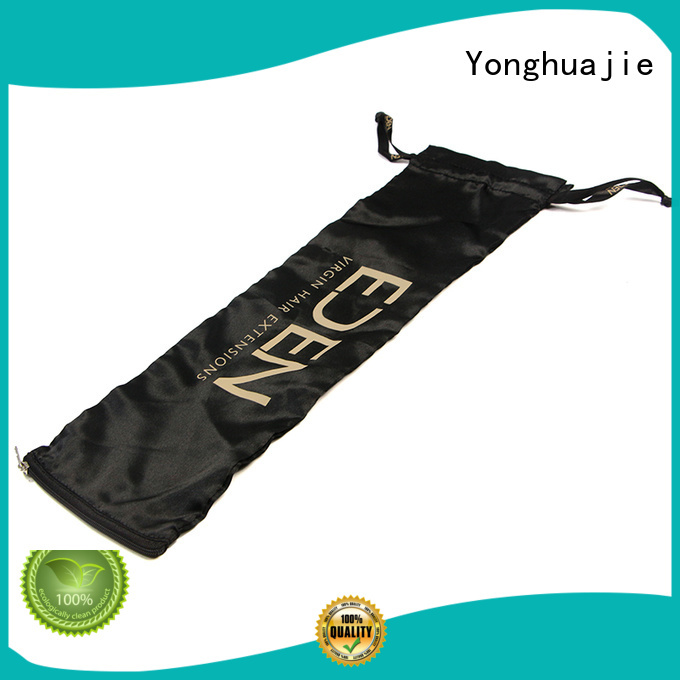 reusable crocodile bag high-end Suppliers for cosmetics