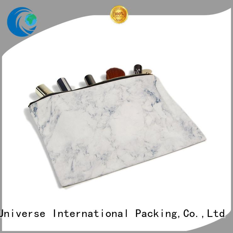 Yonghuajie cotton shopping bags custom logo for packing