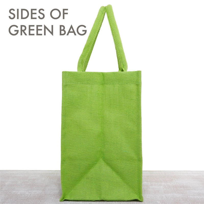 Best cotton jute bags for business for wine-2