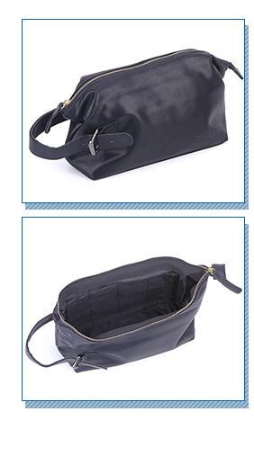 Yonghuajie Custom is pu leather vegan Suppliers for jewelry-2