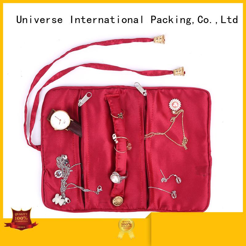 Yonghuajie drawstring pvc bag Suppliers