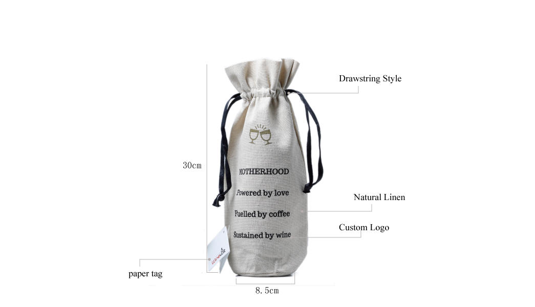 Yonghuajie Top cotton bags wholesale top-selling for friends-1
