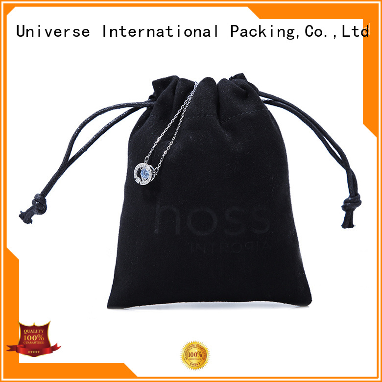 Yonghuajie Custom abendtasche for business for shopping