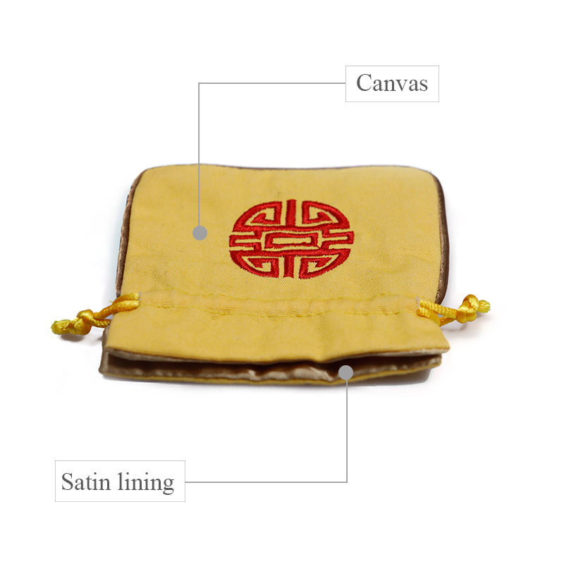 Yonghuajie High-quality tote bags wholesale manufacturers for packaging-2