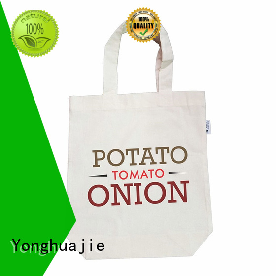 Wholesale cloth tote bags large size tool for makeup