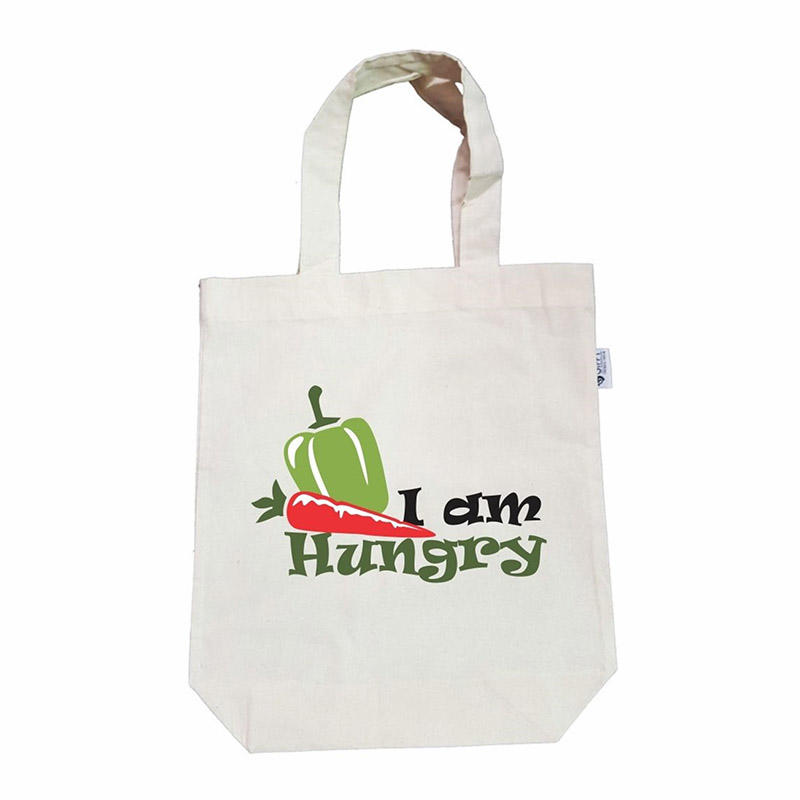 Wholesale cloth tote bags large size tool for makeup-3