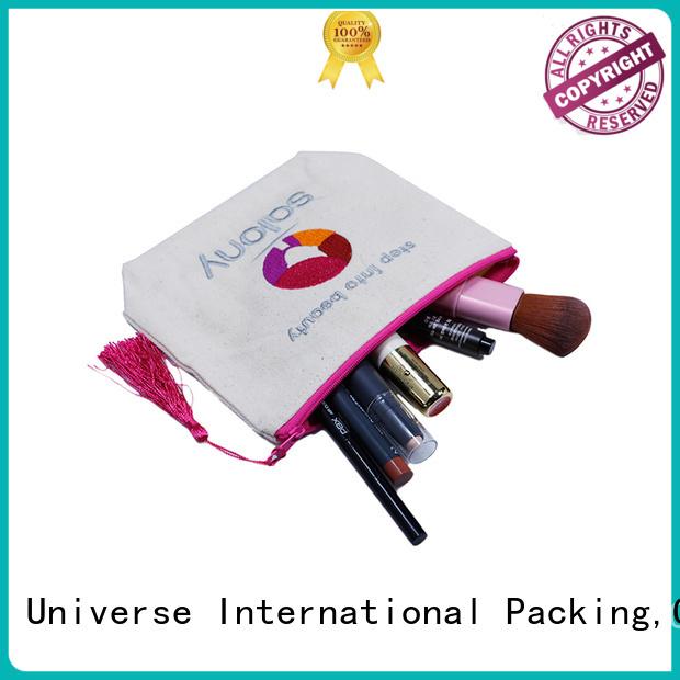 Wholesale printing canvas canvas tote bags wholesale Yonghuajie Brand