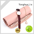 Top leather waist bag pu leather
