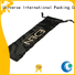 Yonghuajie digital satin bags with handle for cosmetics