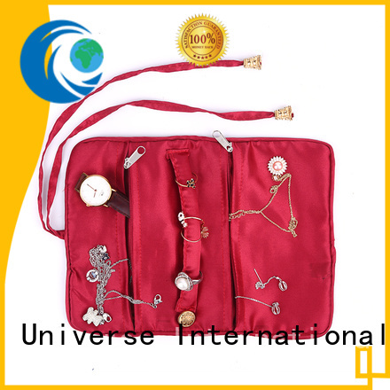 Yonghuajie tote satin bags manufacturers for shoes