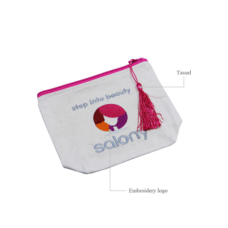 natural small canvas bags small for packaging-2