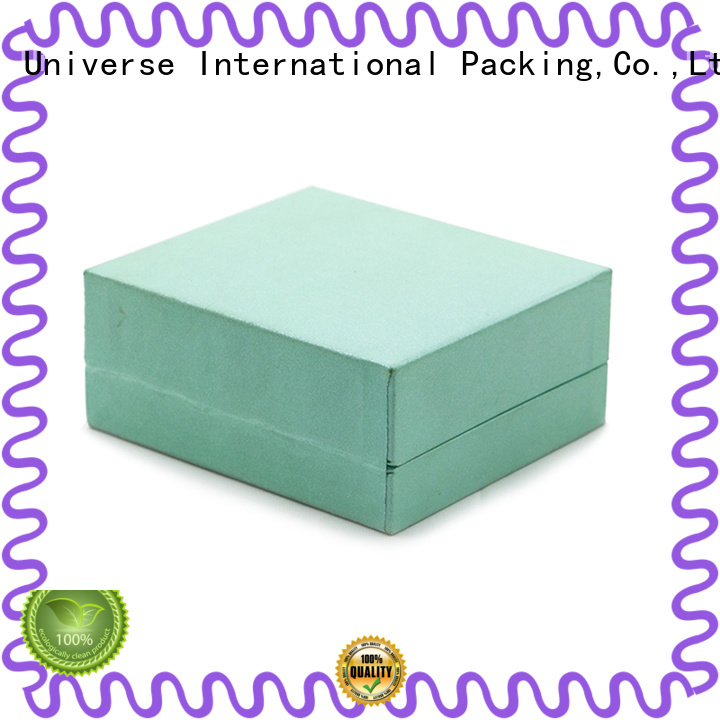 portable small plastic storage boxes on-sale for jewelry Yonghuajie