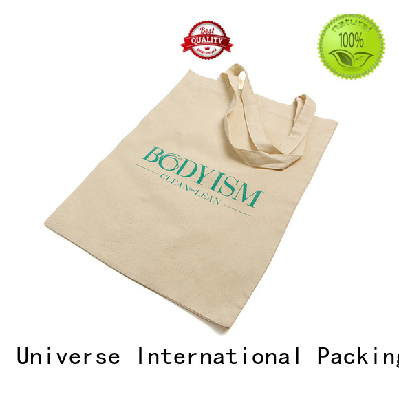 tote cheap shopping bags free sample with power bank for shopping