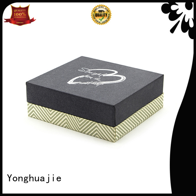 portable small plastic storage boxes for wholesale for packaging Yonghuajie