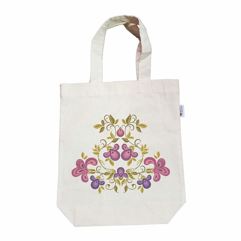 Wholesale cloth tote bags large size tool for makeup-1