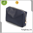 Wholesale wholesale leather purses large free sample for gift
