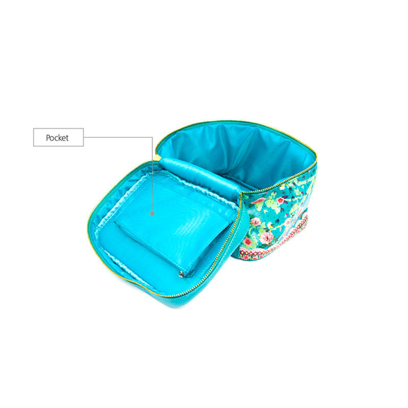 Yonghuajie Best leather bag manufacturer at discount for jewelry-3