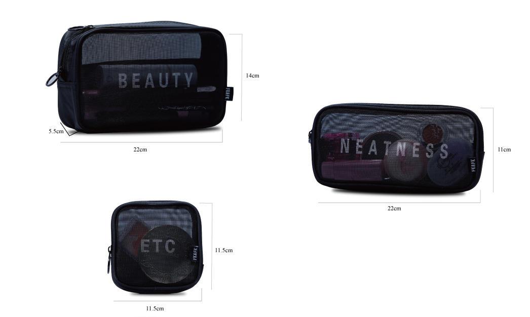 cheapest mesh carry bag logo factory for packaging-1