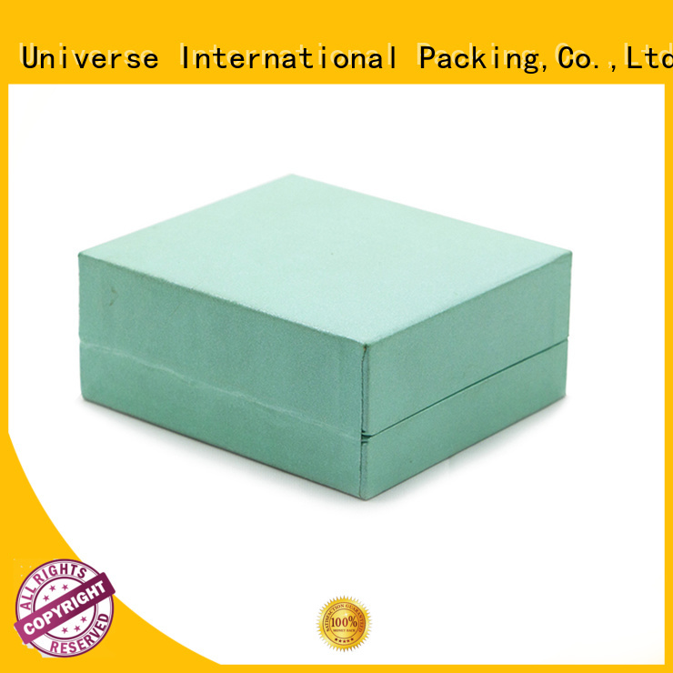 paper small plastic storage boxes for sale for jewelry Yonghuajie